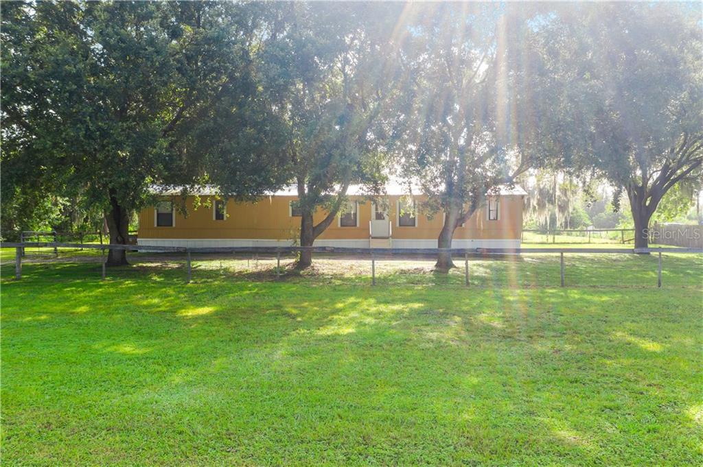 3225 PACKARD AVENUE Property Photo - SAINT CLOUD, FL real estate listing