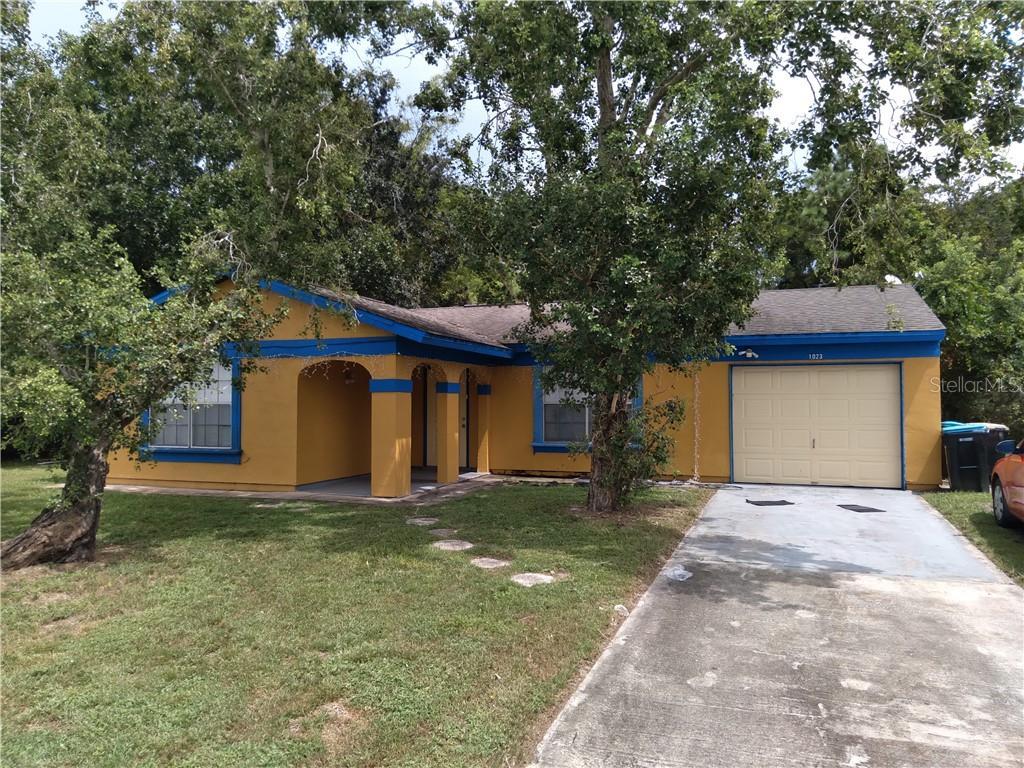 1023 HOOPER AVENUE NE Property Photo