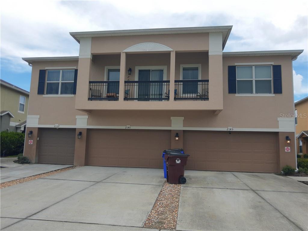 2145 BETSY ROSS LANE Property Photo - SAINT CLOUD, FL real estate listing