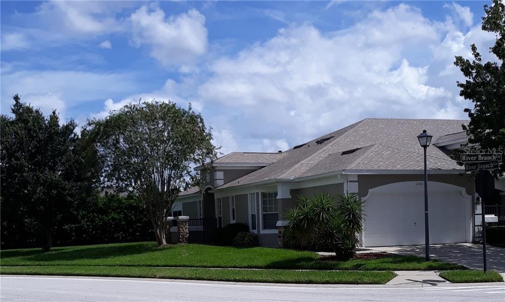 3265 RIVER BRANCH CIRCLE Property Photo