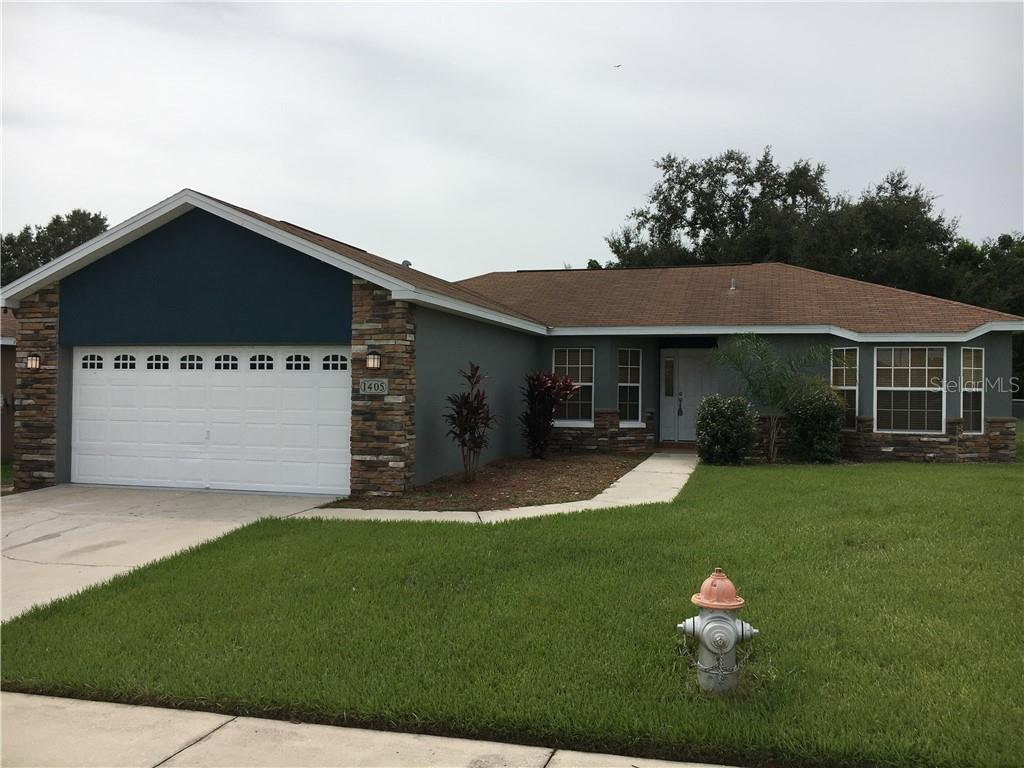 1405 MERRIMACK LANE Property Photo - DAVENPORT, FL real estate listing