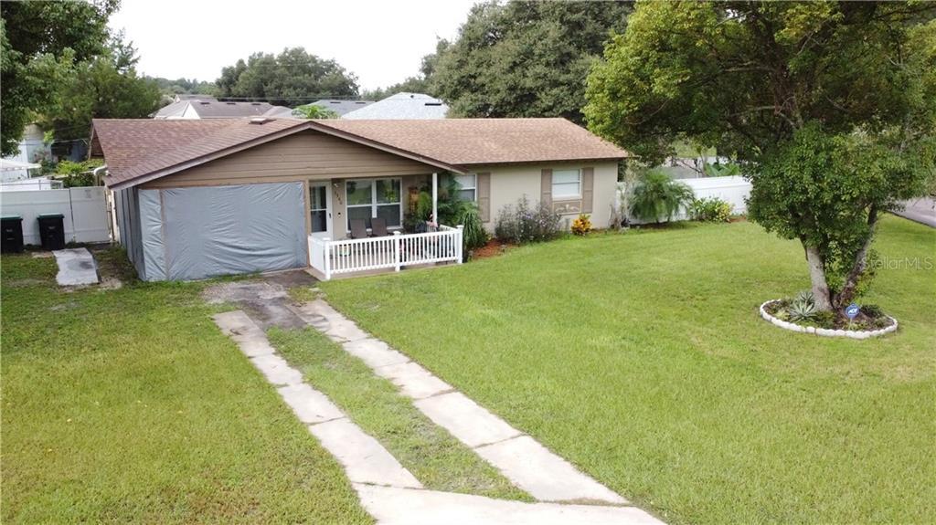 5340 HONDO WAY Property Photo - ORLANDO, FL real estate listing