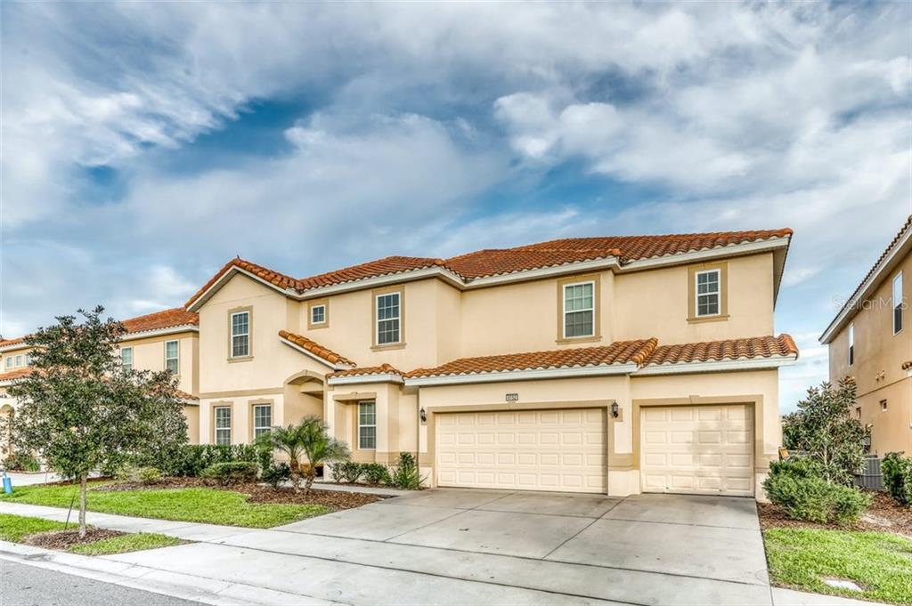 6152 Broad Oak Drive Property Photo 1