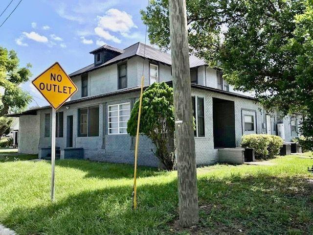 518 N OHIO AVENUE Property Photo - LAKELAND, FL real estate listing