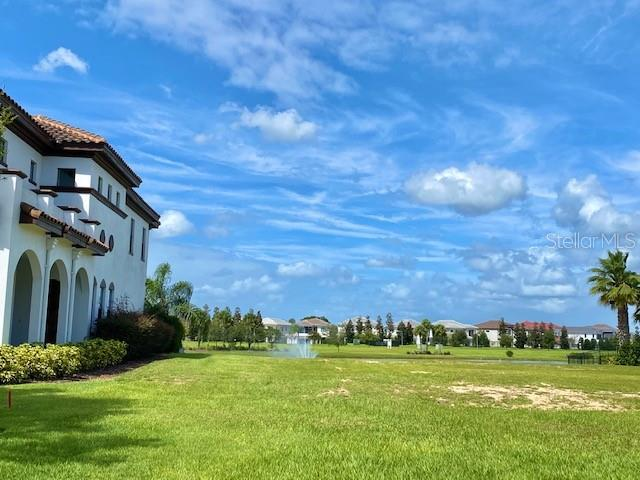 860 GOLDEN BEAR DRIVE Property Photo - REUNION, FL real estate listing
