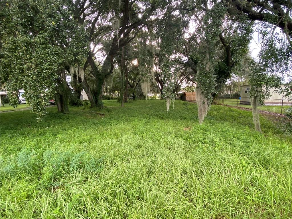 PINE DRIVE Property Photo - KENANSVILLE, FL real estate listing