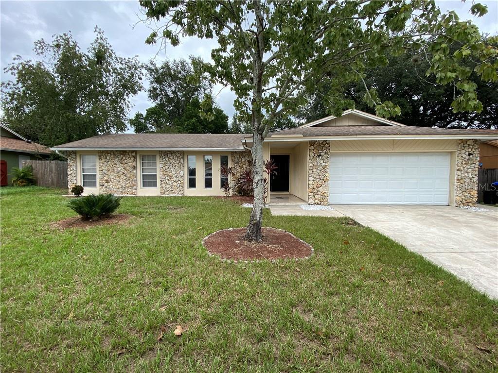 6341 DELTA LEAH DRIVE Property Photo - ORLANDO, FL real estate listing