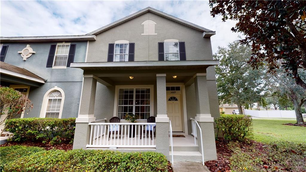 5669 SOMERSBY ROAD Property Photo - WINDERMERE, FL real estate listing