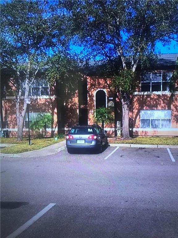 5725 Gatlin Avenue #325 Property Photo