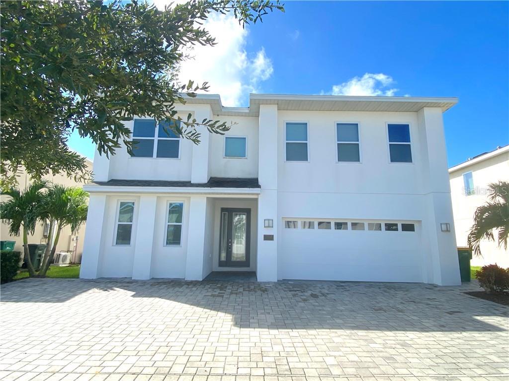 7602 MACKINAW LANE Property Photo - KISSIMMEE, FL real estate listing
