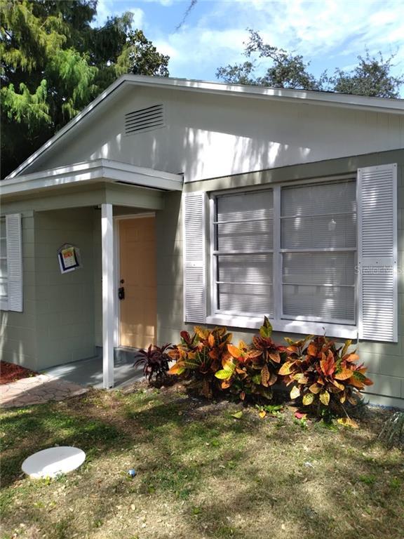 2739 NORTHLAND ROAD Property Photo