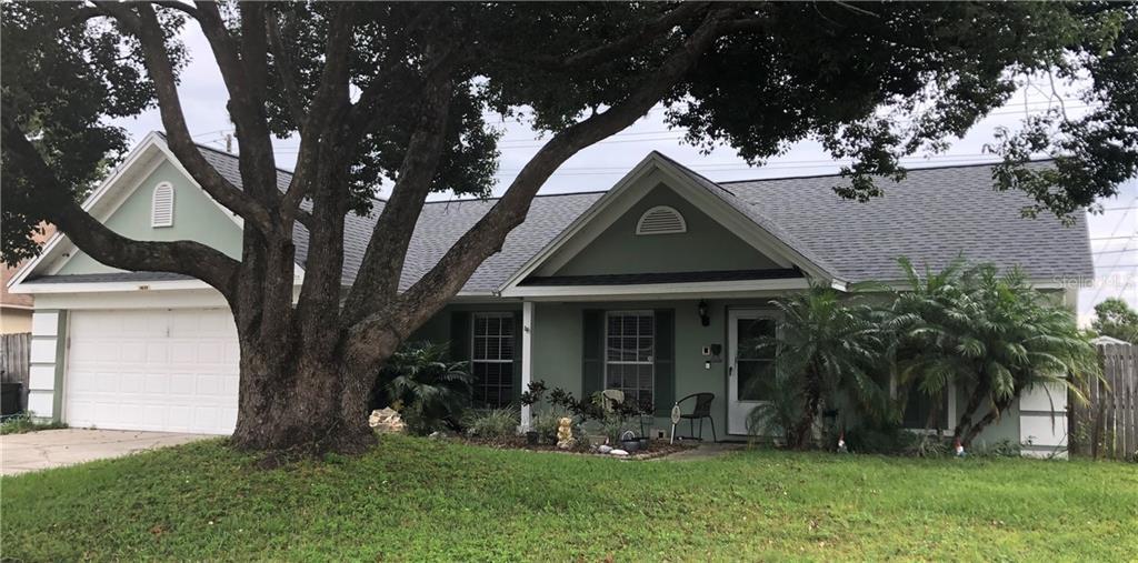 4639 Saddle Creek Place Property Photo