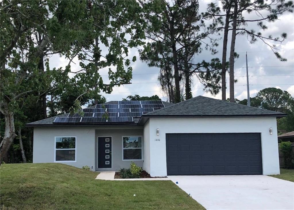604 PARK AVENUE Property Photo - INDIAN LAKE ESTATES, FL real estate listing
