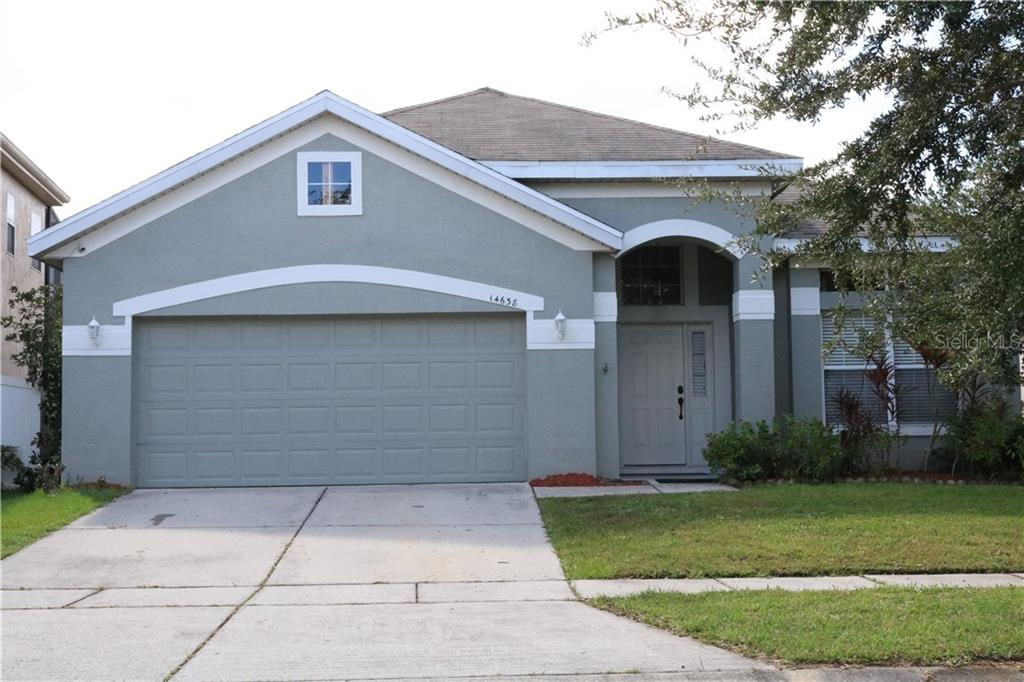 Cameron Grove Real Estate Listings Main Image