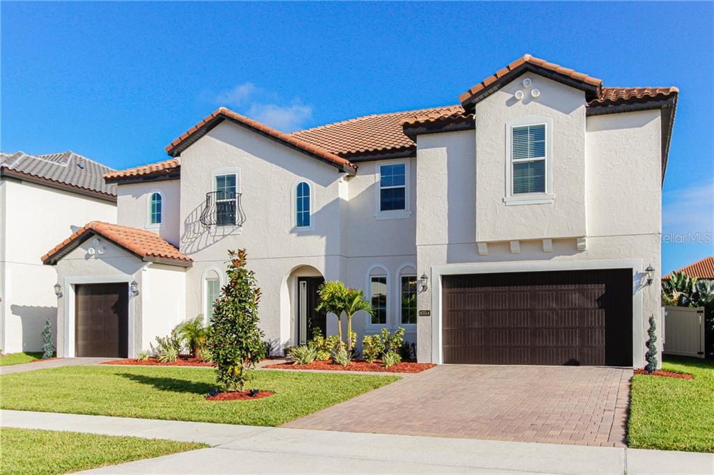 8354 LUDINGTON CIR Property Photo