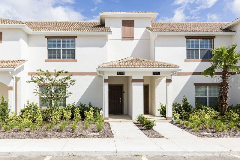 1573 MOON VALLEY DRIVE #1573 Property Photo