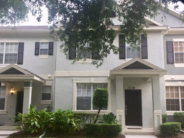 12708 LANGSTAFF DRIVE Property Photo - WINDERMERE, FL real estate listing