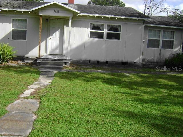 5493 OKALOOSA AVENUE Property Photo - INTERCESSION CITY, FL real estate listing