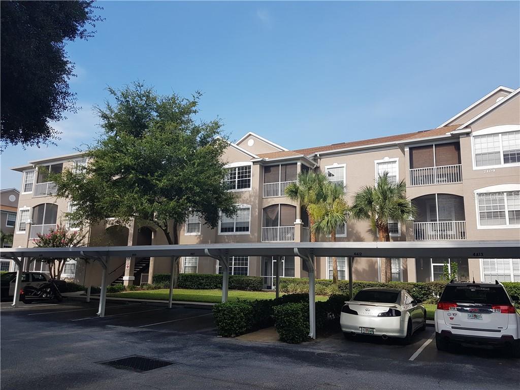 Crestview Condo Ph 01 Real Estate Listings Main Image