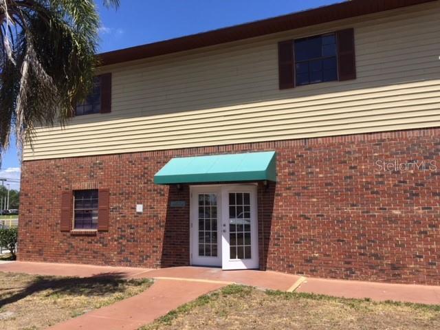 9753 S ORANGE BLOSSOM TRAIL #101 Property Photo - ORLANDO, FL real estate listing