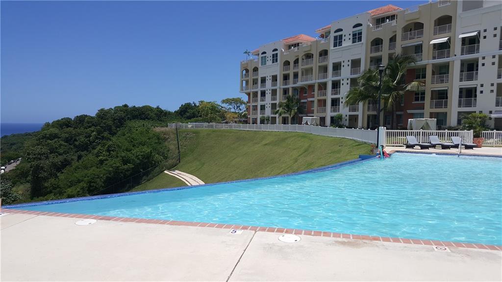500 G CIRCLE #112 Property Photo - AGUADILLA, PR real estate listing