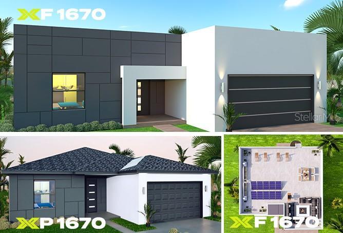 9480 84TH STREET Property Photo - VERO BEACH, FL real estate listing
