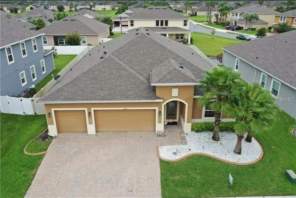 12810 Boggy View Drive Property Photo