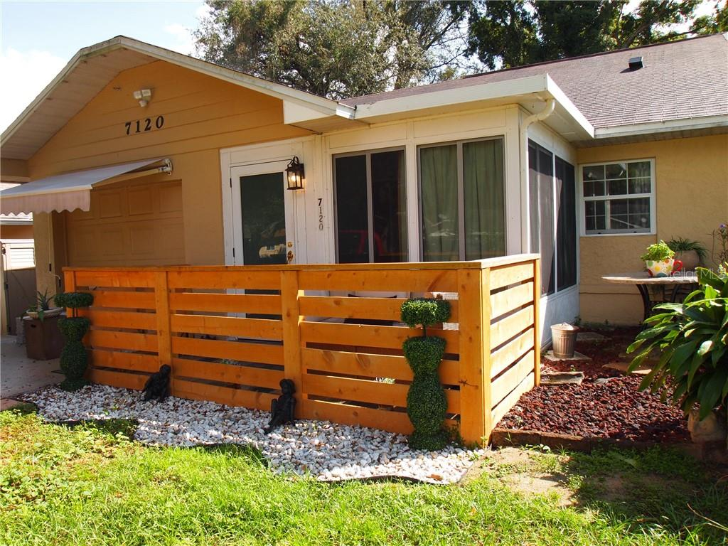 7120 Blue Earth Court Property Photo