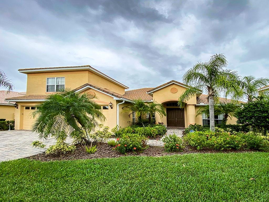 3593 VALLEYVIEW DRIVE Property Photo - KISSIMMEE, FL real estate listing