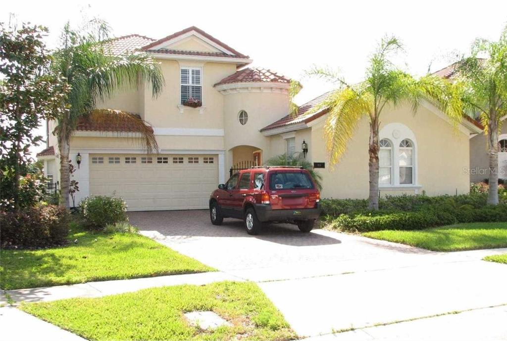 959 LASCALA DRIVE Property Photo - WINDERMERE, FL real estate listing