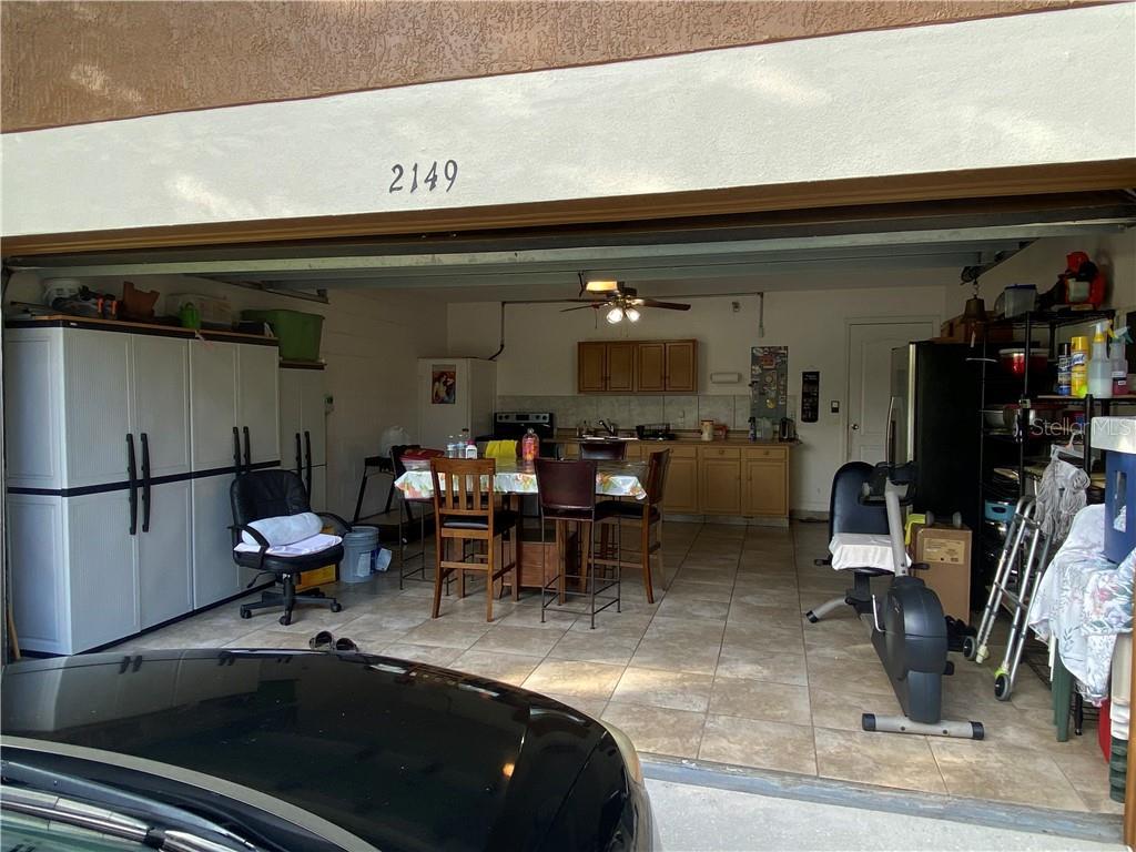 2149 Ribbon Falls Parkway Property Photo 2
