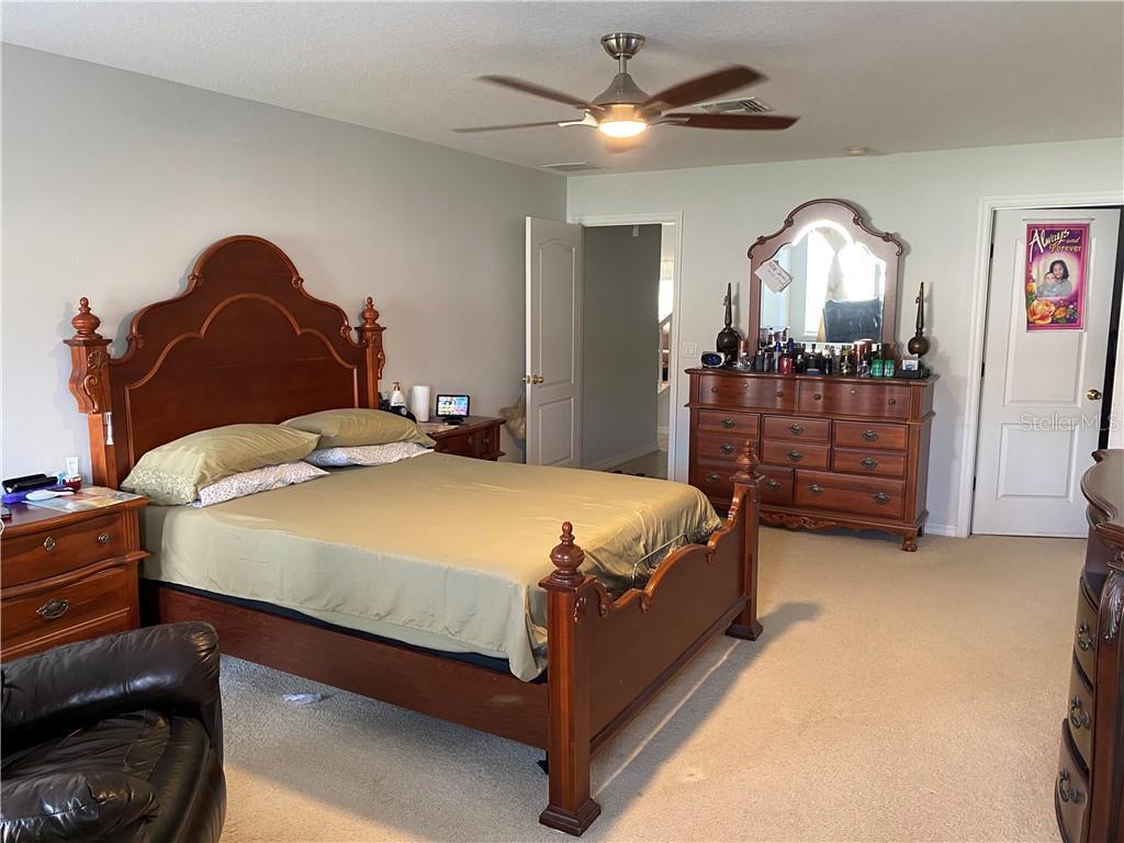 2149 Ribbon Falls Parkway Property Photo 9