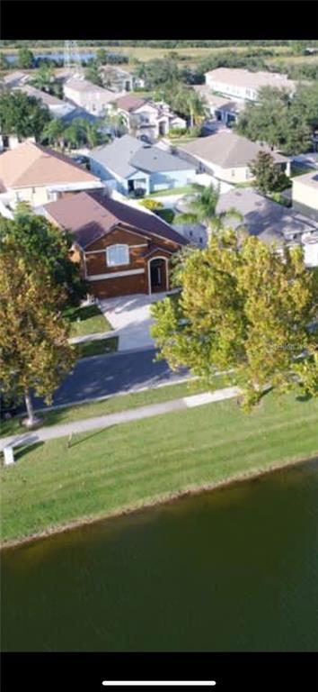 2149 Ribbon Falls Parkway Property Photo 13
