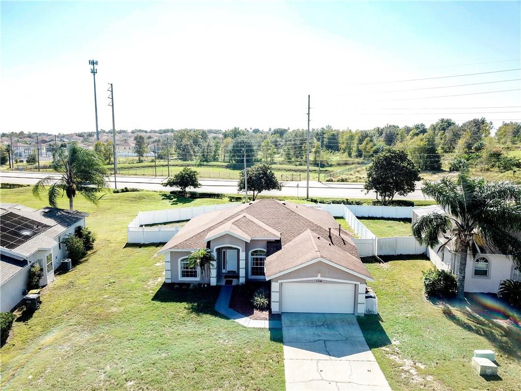 139 WESTWIND DRIVE Property Photo