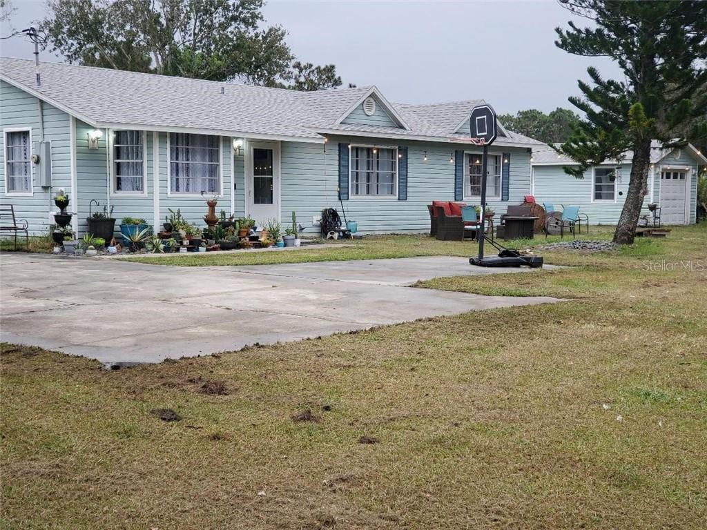 3255 Green Acres Road Property Photo