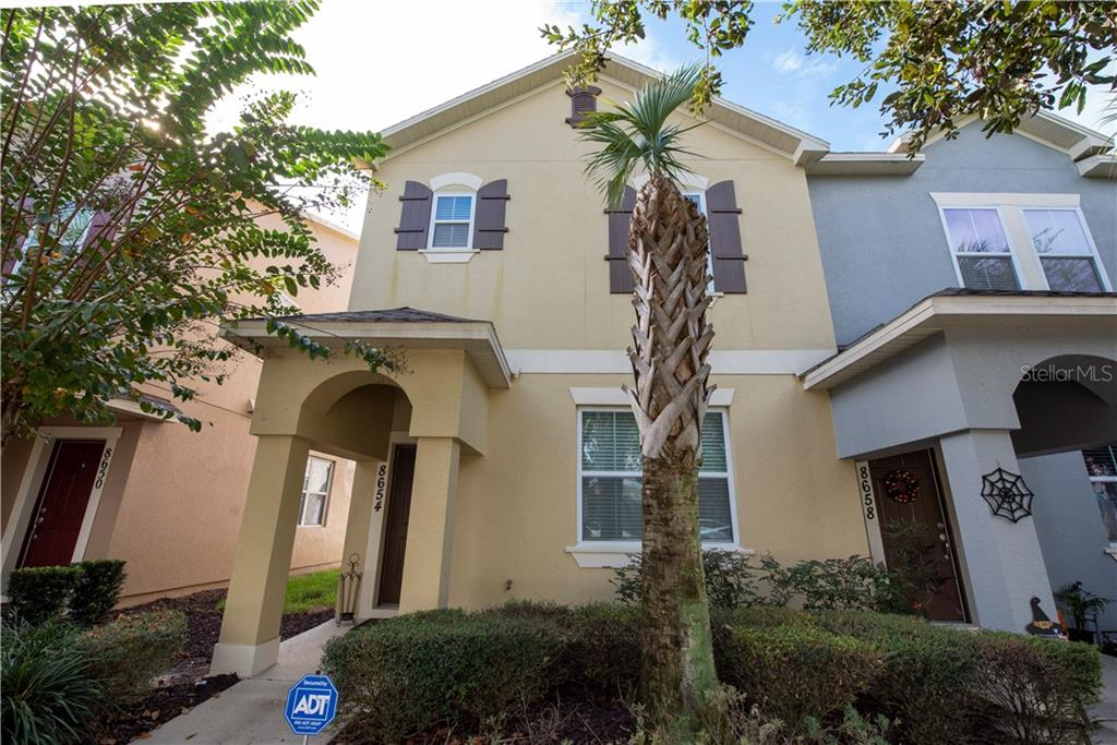 8654 BROOKVALE DRIVE Property Photo - WINDERMERE, FL real estate listing