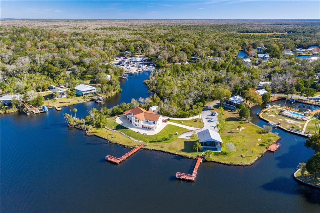 5650 S SEA OTTER PATH S Property Photo - HOMOSASSA, FL real estate listing