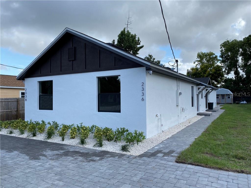2336 E JERSEY AVENUE Property Photo - ORLANDO, FL real estate listing