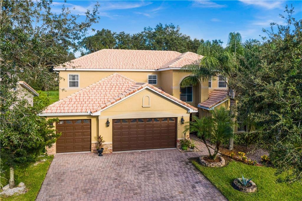3713 EAGLE ISLE CIRCLE Property Photo - KISSIMMEE, FL real estate listing