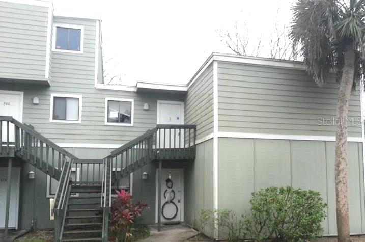 302 SCOTTSDALE SQUARE #302 Property Photo - WINTER PARK, FL real estate listing