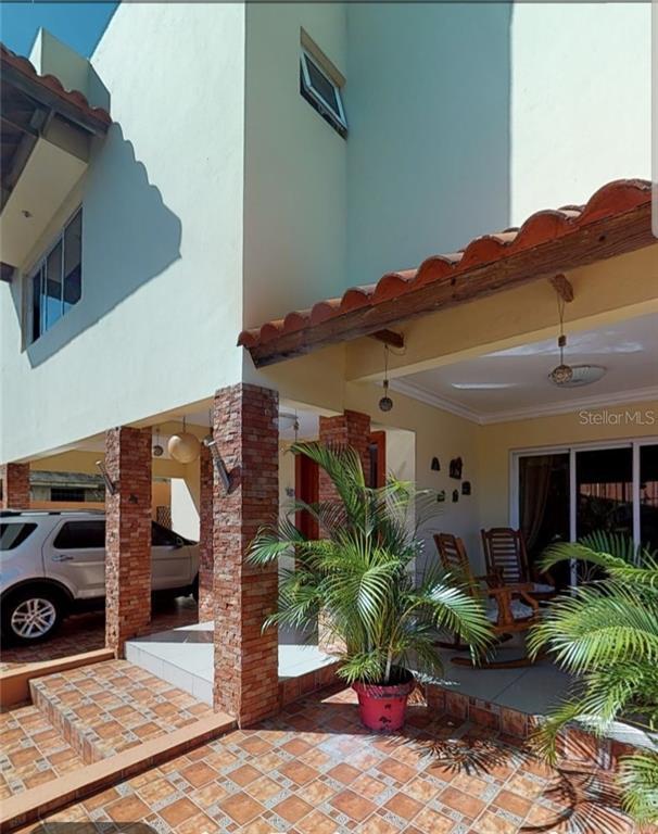 Santo Domingo Real Estate Listings Main Image