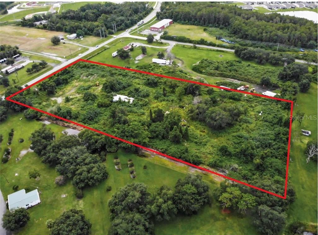 3530 BOGGY CREEK ROAD Property Photo - KISSIMMEE, FL real estate listing