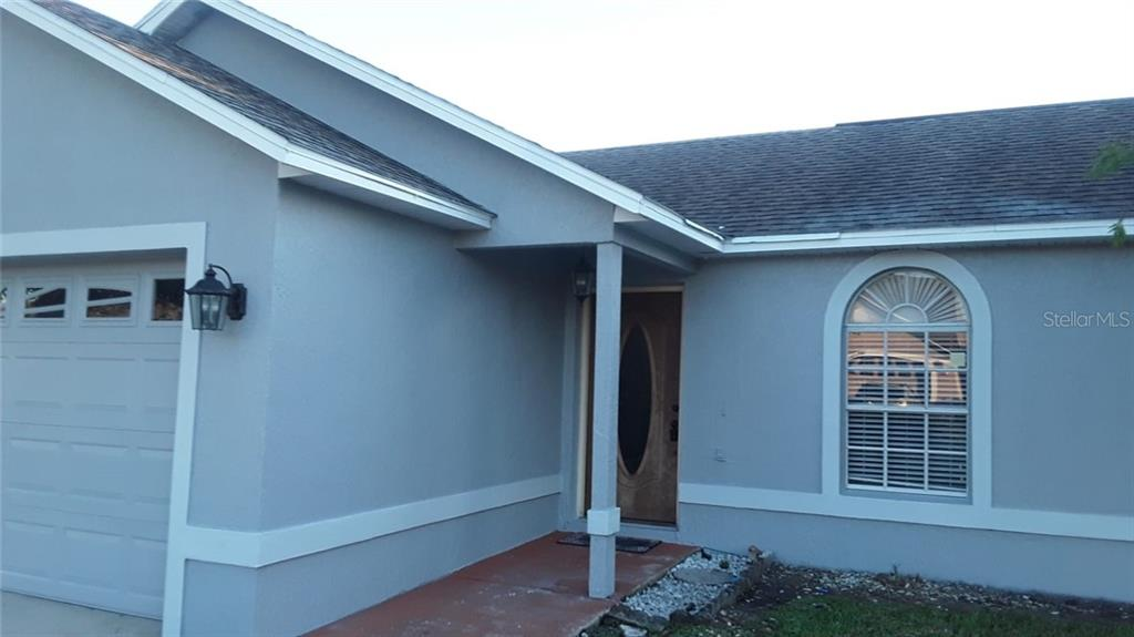 14940 Day Lily Court Property Photo
