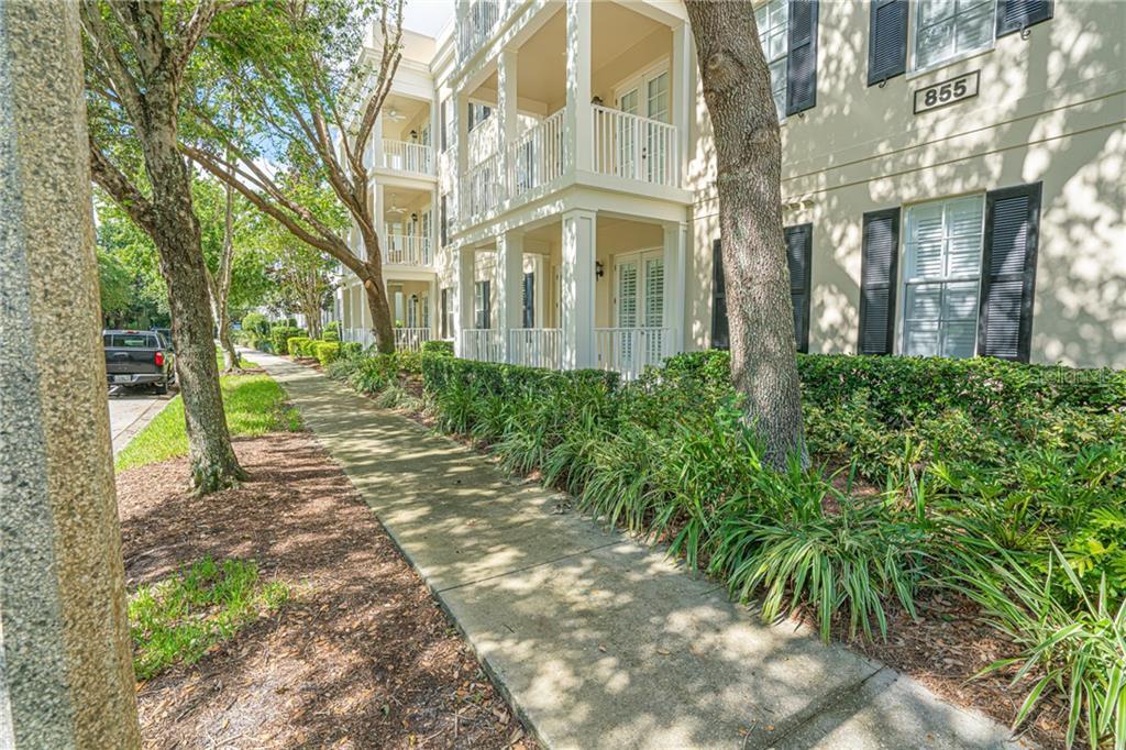 855 Blue Sage Street #102 Property Photo