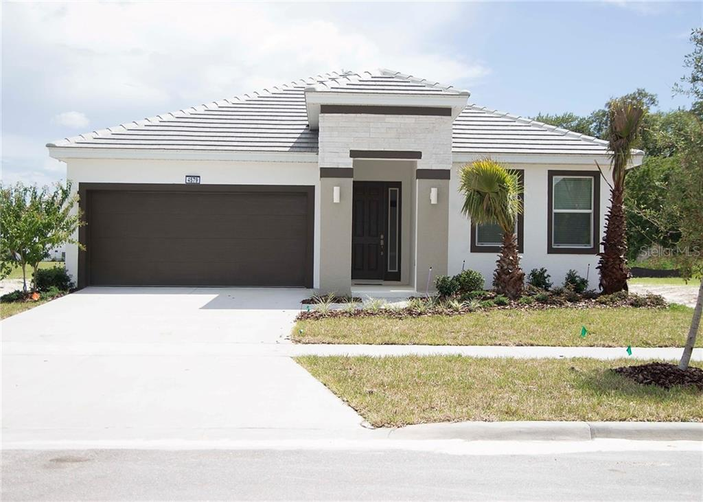 4579 CABELLO LOOP Property Photo - KISSIMMEE, FL real estate listing