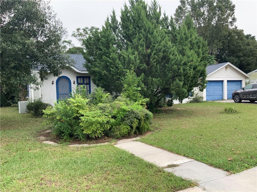 803 E Lakeview Avenue Property Photo
