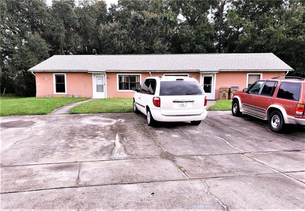 1213 Pleasant Oaks Court Property Photo