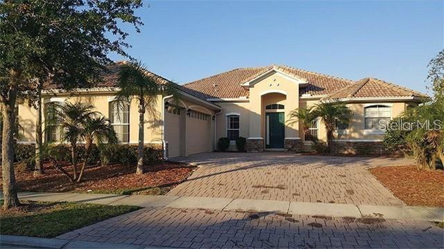 3753 EAGLE ISLE CIRCLE Property Photo - KISSIMMEE, FL real estate listing