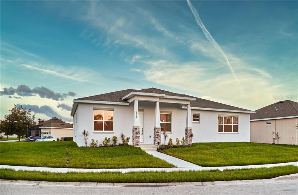 4950 PALL MALL STREET E Property Photo - KISSIMMEE, FL real estate listing