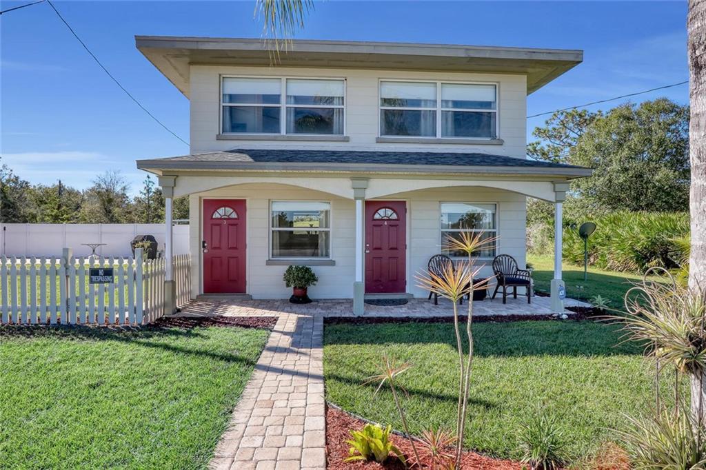6900 Miami Drive Property Photo